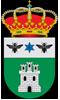 Imagen escudo Ayto. Arroba